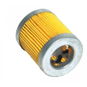 Filtre à huile + joints pour compresseurs COLTRI MCH30 et MCH36 et gamme TROPICAL PLUS C3606006R