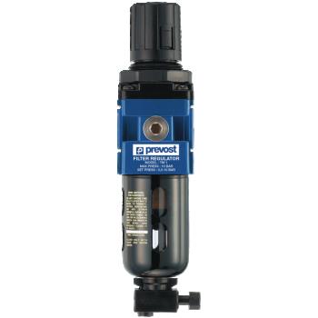 Filtre régulateur ALTO 1 PREVOST TM105