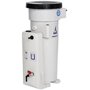 Séparateur huile-eau BEKO ÖWAMAT 11 4011570
