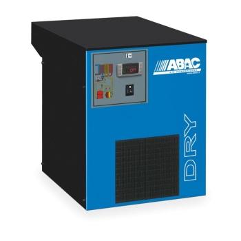 Sécheur frigorifique ABAC DRY 20 4102005869