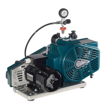 Compresseur portable Haute Pression LW 100 E1 Eco 004880