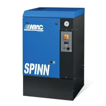 Compresseur ABAC SPINN 0310 T 4152054945
