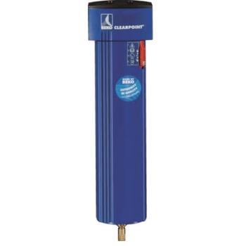 Filtres air comprimé BEKO CLEARPOINT 3 ECO S040 WF avec flotteur