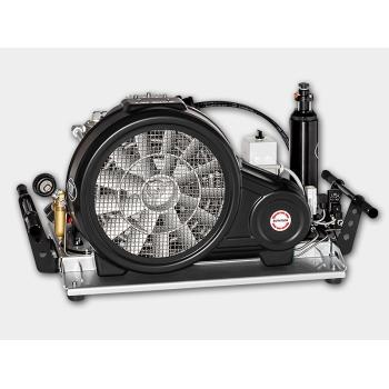 Compresseur portable Haute Pression LW 200 E1 MC 011187 - Mono