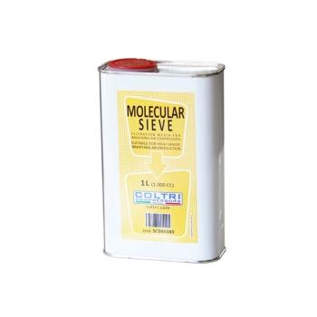 Bidon tamis moléculaire COLTRI 1L SC000380