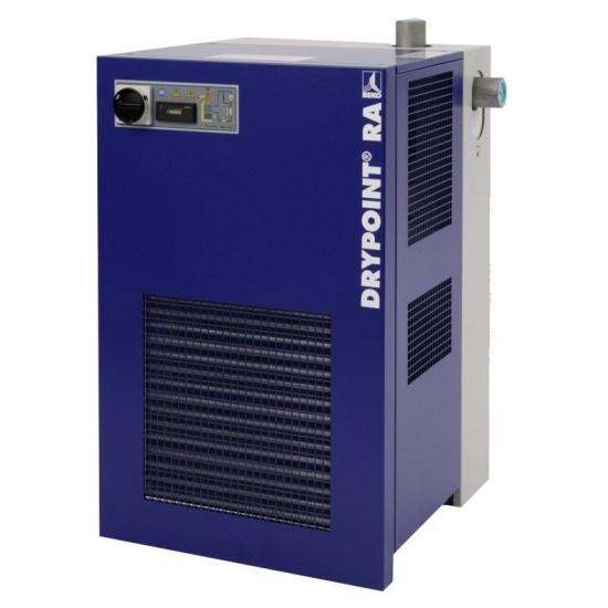 Sécheur frigorifique BEKO DRYPOINT RA 110/AC  4017123
