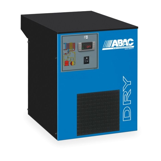 Sécheur frigorifique ABAC DRY 45 4102005871