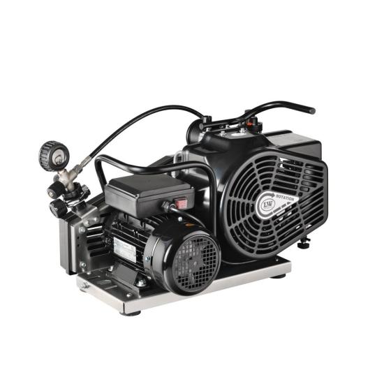 Compresseur portable Haute Pression LW 100 E1 002114