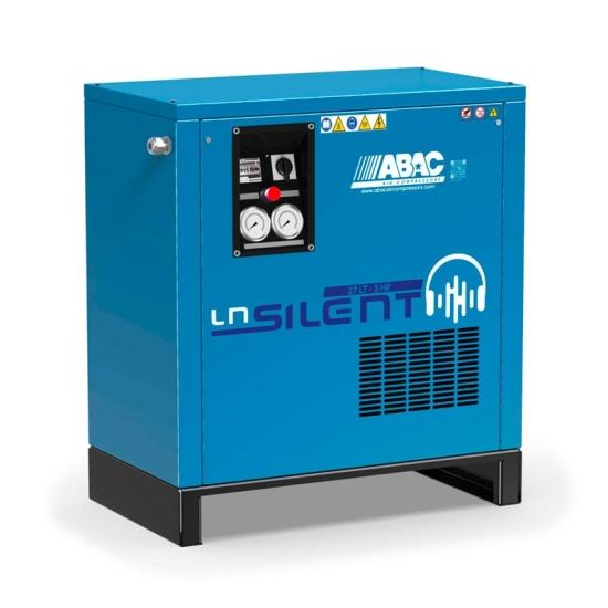 Compresseur ABAC fixe A29B LN M3 4116026329