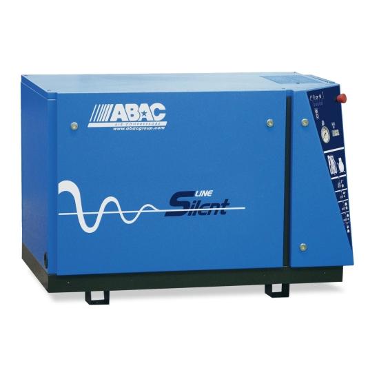 Compresseur ABAC fixe B7000 LN 10-10 ET 4116026020