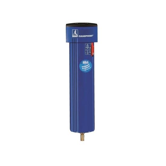 Filtres air comprimé BEKO CLEARPOINT 3 ECO S055 WF avec flotteur