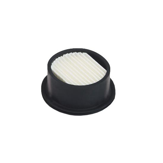 Filtre à air pour compresseurs COLTRI MCH6 CSC000345