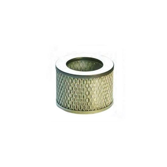 Filtre à air pour compresseurs COLTRI MCH22, MCH30 et MCH36 (DEPUIS mai 2011) C36050504