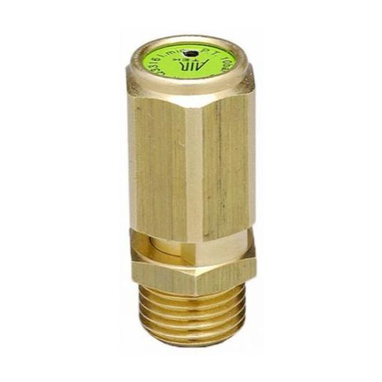 """Soupape de sécurité basse pression 10 Bar  1/2"""" - VS1210APED4"""